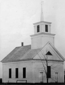Cornerstone-Baptist-Church-1855.png