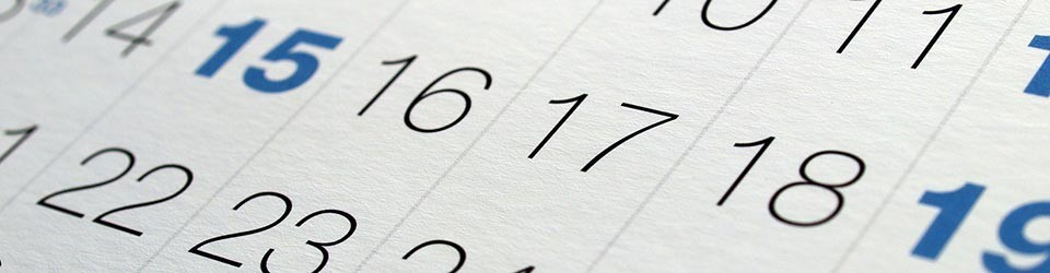 calendar-banner