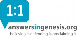 aig logo1