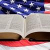 american-flag-bible-public-domain
