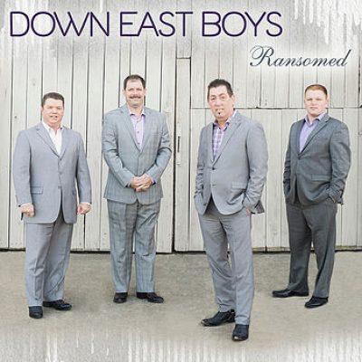 Downeast Boys